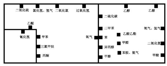 电路 电路图 电子 原理图 536_212