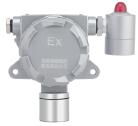 臭氧气体报警器输出模拟量-江苏臭氧报警器检测浓度量程可选