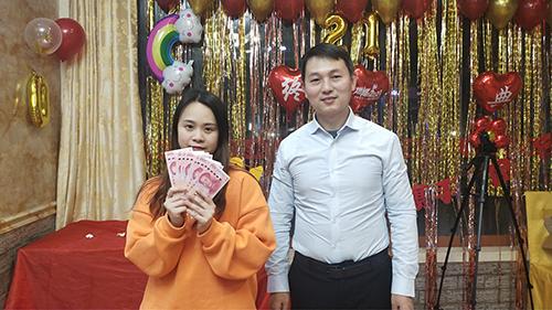 深国安千元红包奖12.jpg